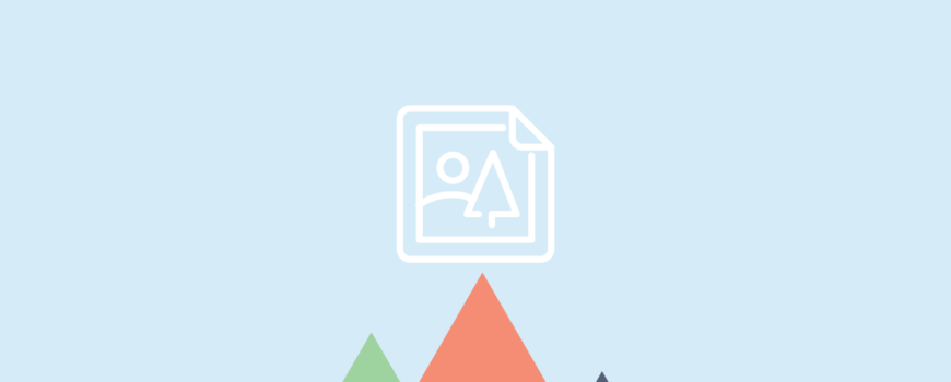 Image Post Type Format