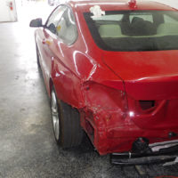 Auto Repair Miami