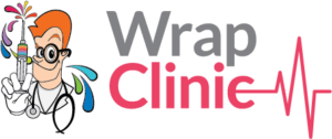 The Wrap Clinic